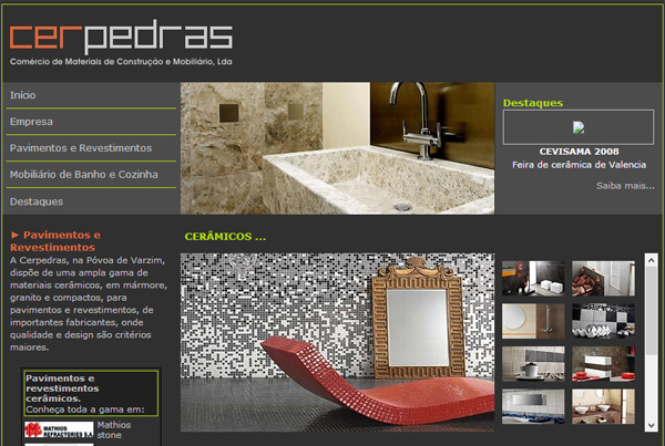 CerPedras2
