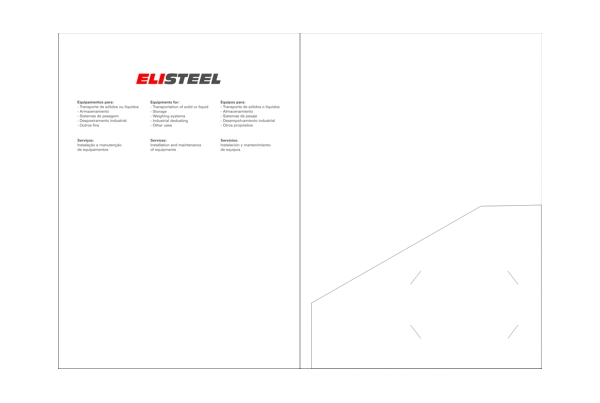 elisteel_capas_dossier_interior