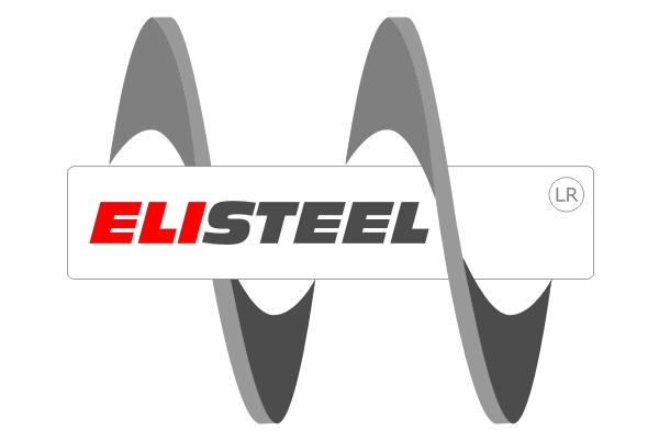 elisteel_logotipo
