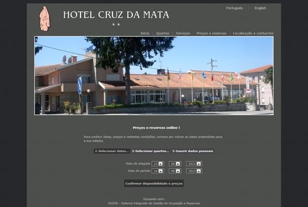 hotel_cruz_da_mata3