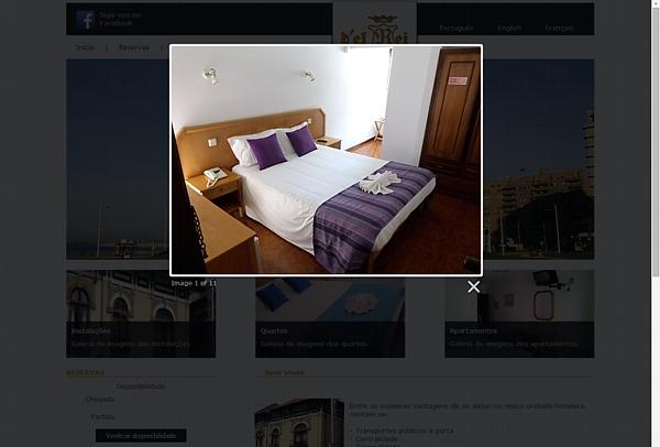 hoteldelrei3