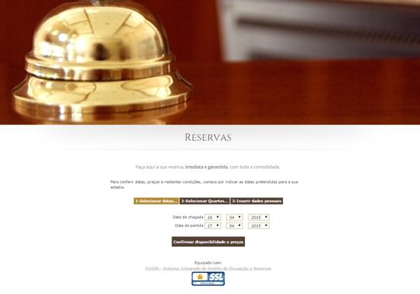 poensaocentral-sistema-reservas-para-hoteis